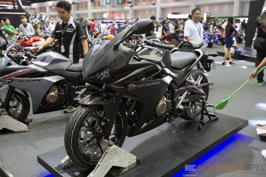 Motor Expo 2015-NBS-191