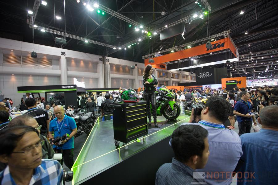 Motor Expo 2015-NBS-194