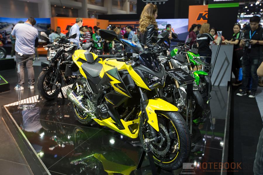 Motor Expo 2015-NBS-196