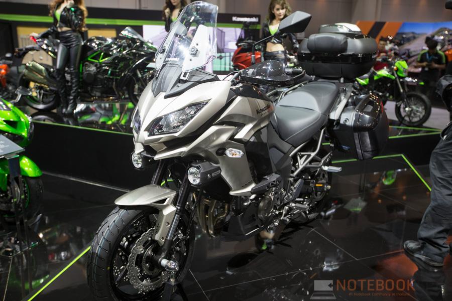 Motor Expo 2015-NBS-197