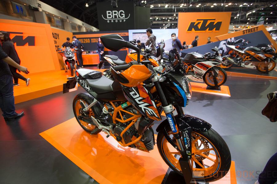 Motor Expo 2015-NBS-199