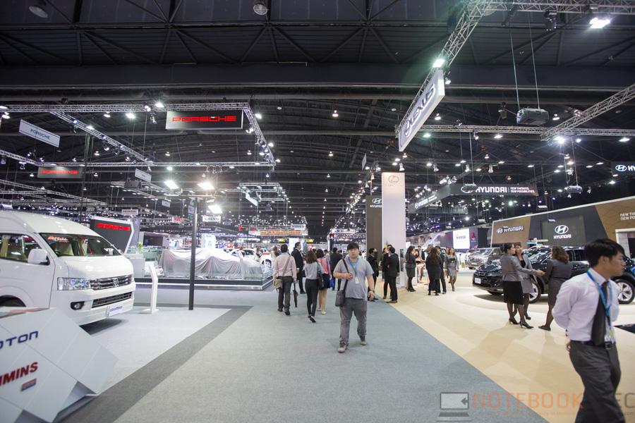 Motor Expo 2015-NBS-2