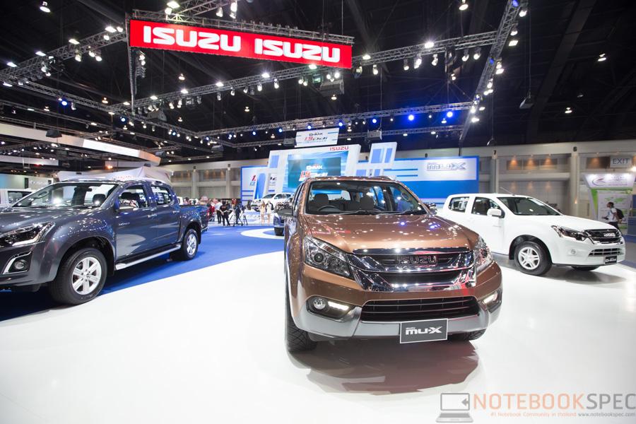 Motor Expo 2015-NBS-20