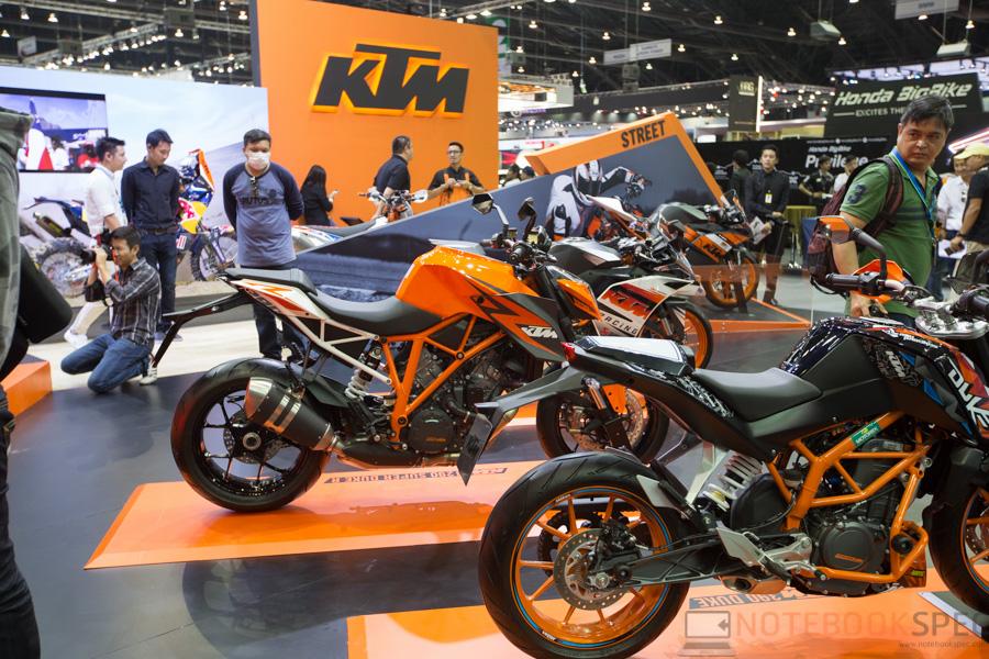 Motor Expo 2015-NBS-200