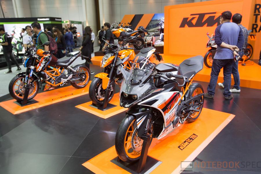 Motor Expo 2015-NBS-201