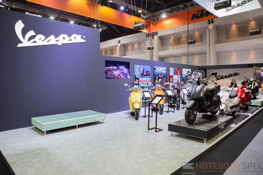 Motor Expo 2015-NBS-204