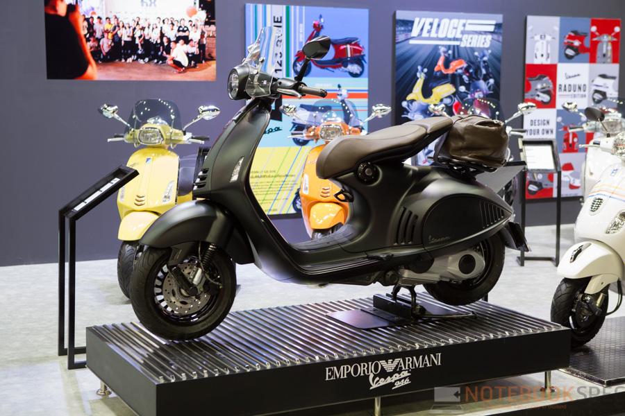 Motor Expo 2015-NBS-205