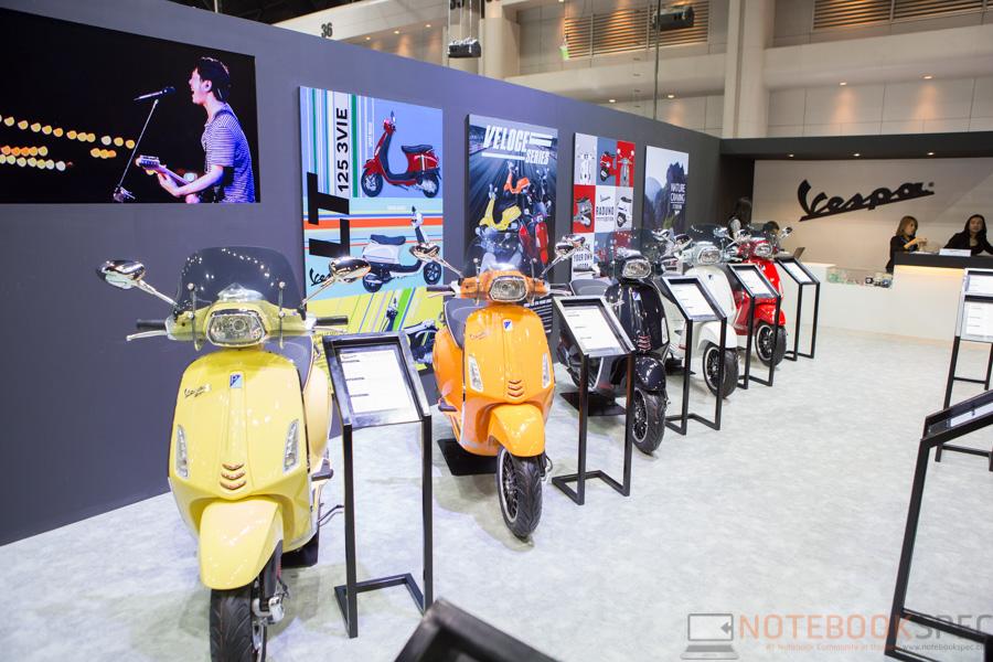 Motor Expo 2015-NBS-208