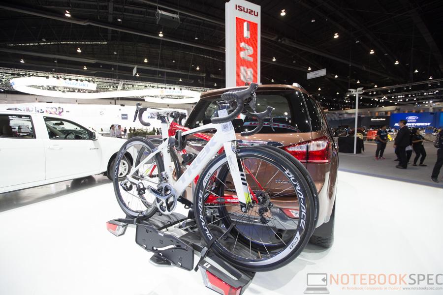 Motor Expo 2015-NBS-21