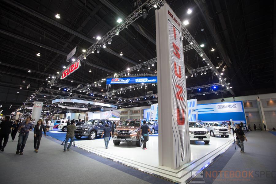 Motor Expo 2015-NBS-23
