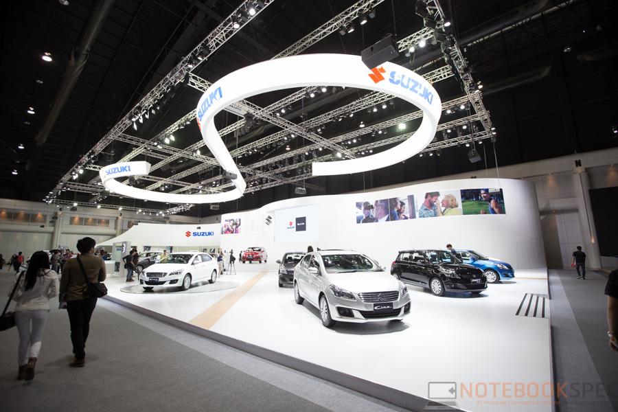 Motor Expo 2015-NBS-24