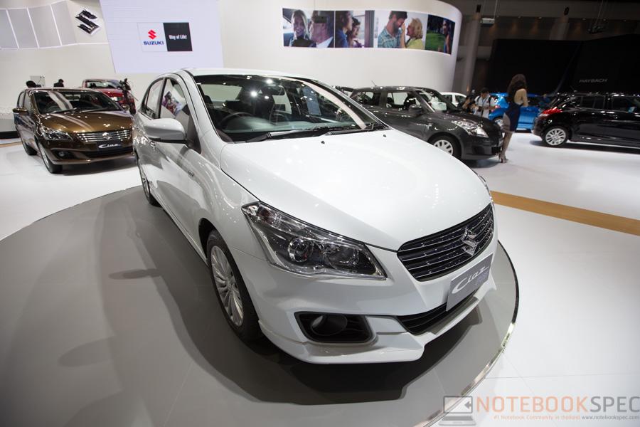 Motor Expo 2015-NBS-25