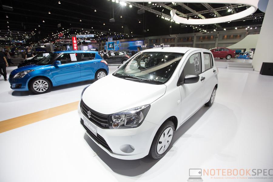 Motor Expo 2015-NBS-27