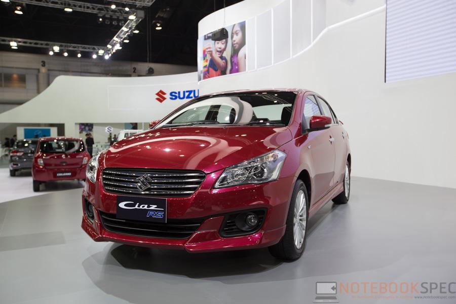 Motor Expo 2015-NBS-29