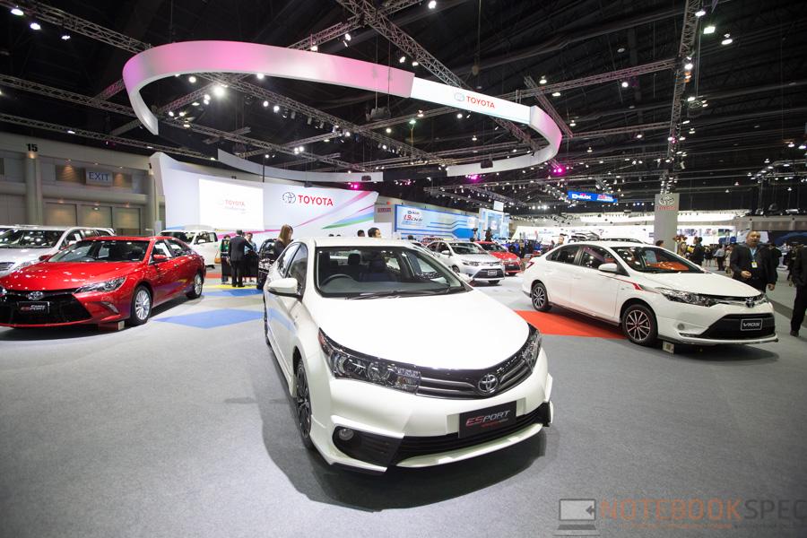 Motor Expo 2015-NBS-3