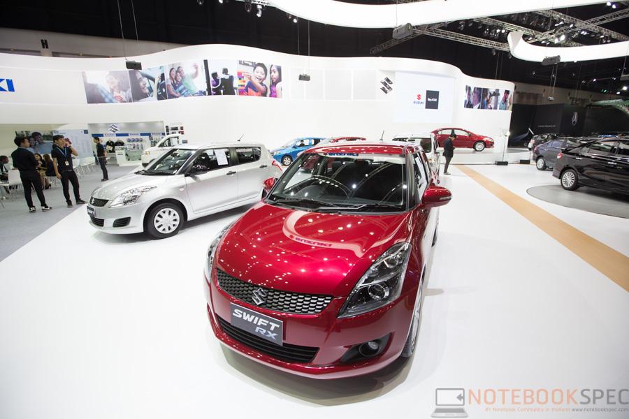 Motor Expo 2015-NBS-30