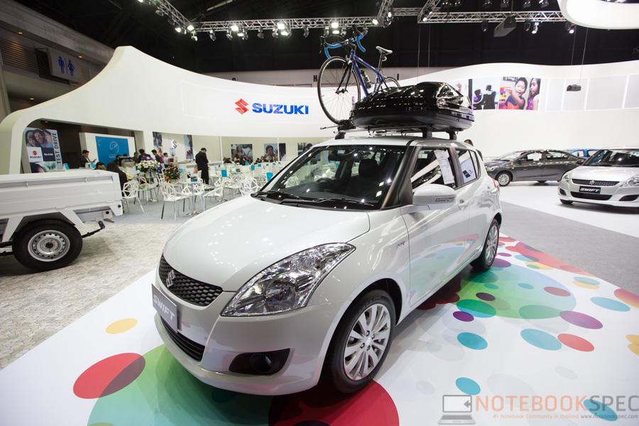 Motor Expo 2015-NBS-31
