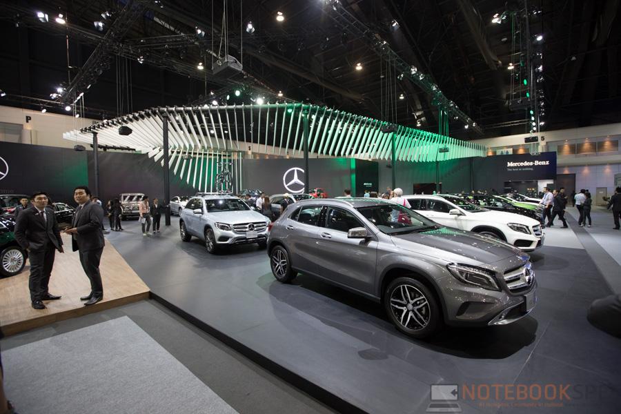 Motor Expo 2015-NBS-33