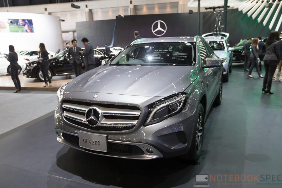 Motor Expo 2015-NBS-34