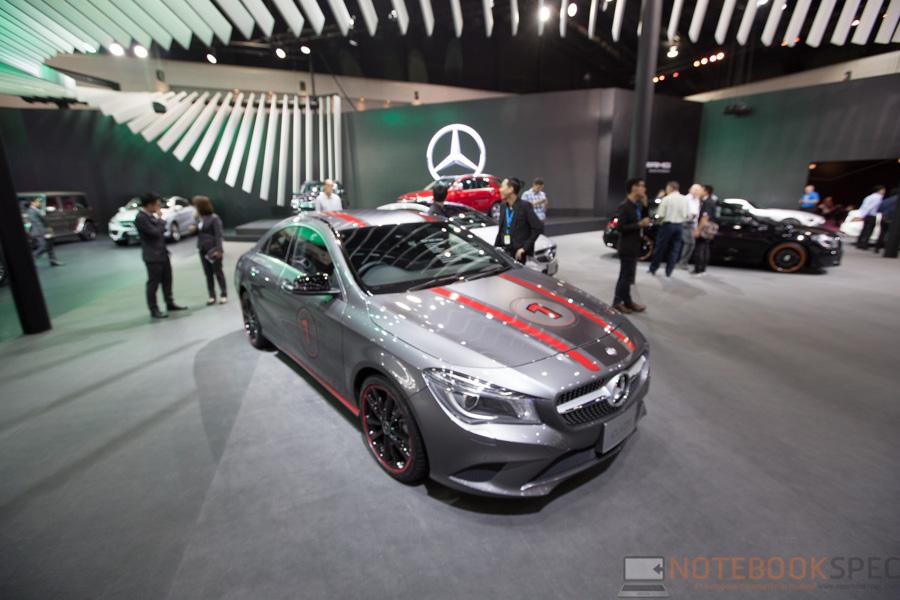 Motor Expo 2015-NBS-37