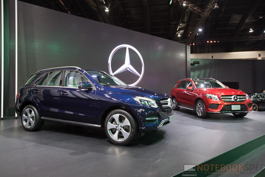 Motor Expo 2015-NBS-38