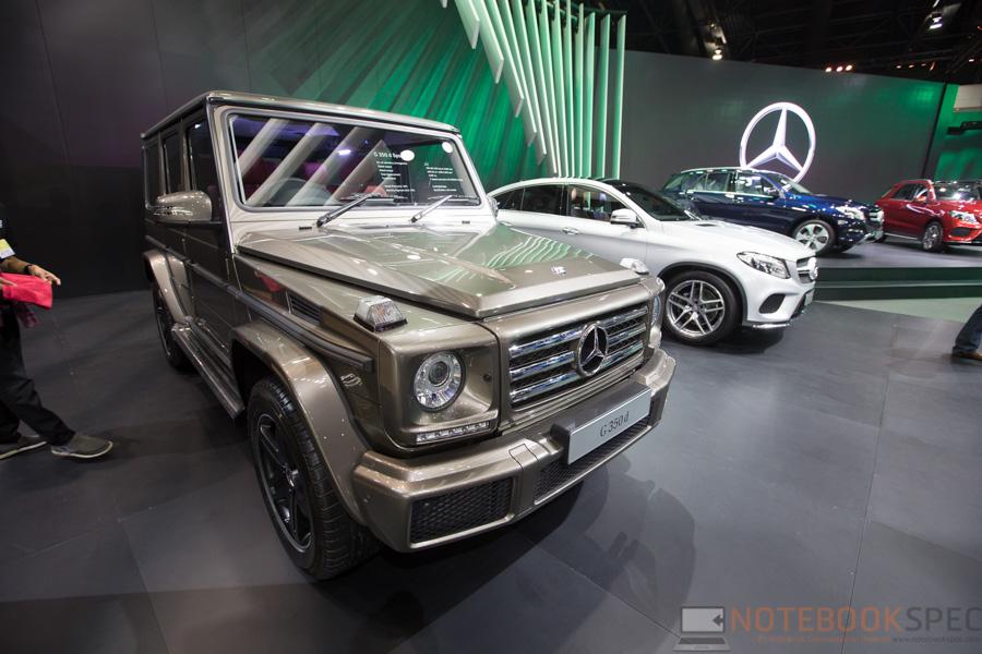 Motor Expo 2015-NBS-39