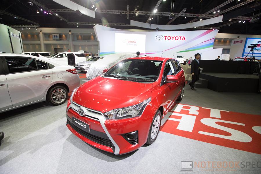 Motor Expo 2015-NBS-4