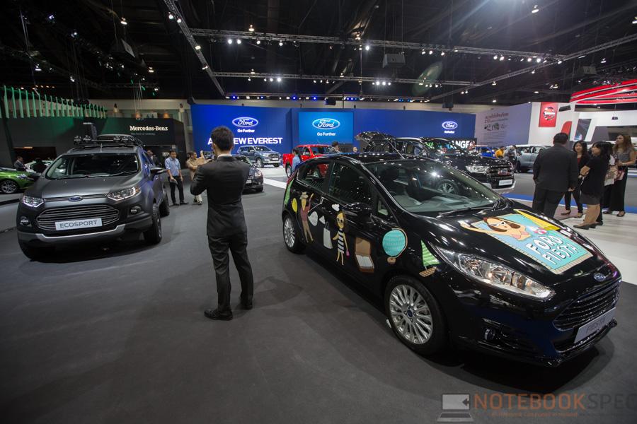 Motor Expo 2015-NBS-44