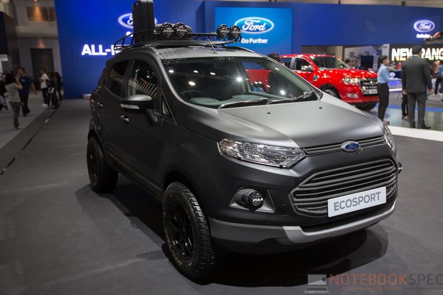 Motor Expo 2015-NBS-46