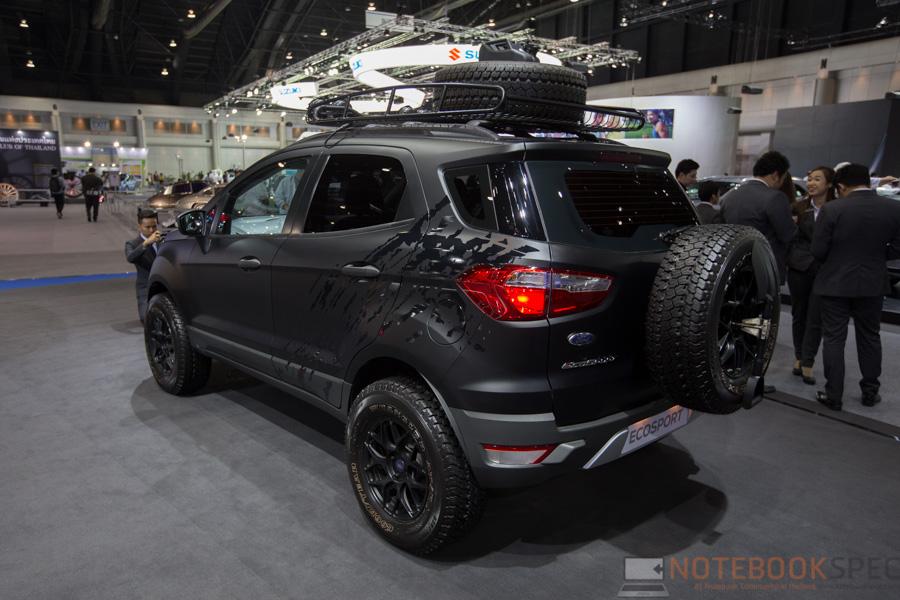 Motor Expo 2015-NBS-47