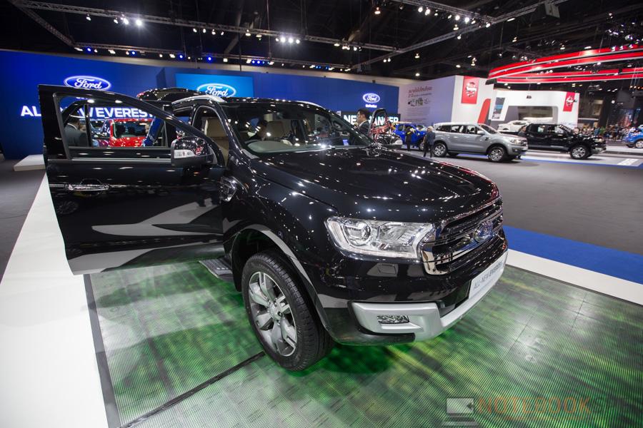 Motor Expo 2015-NBS-48