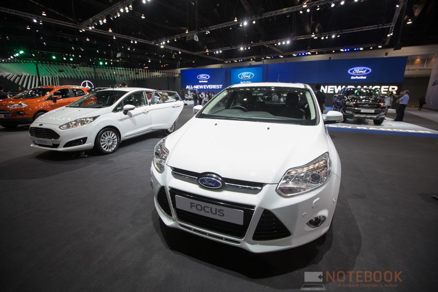 Motor Expo 2015-NBS-53