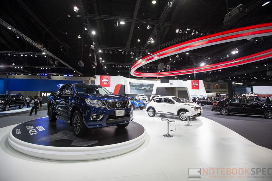 Motor Expo 2015-NBS-54