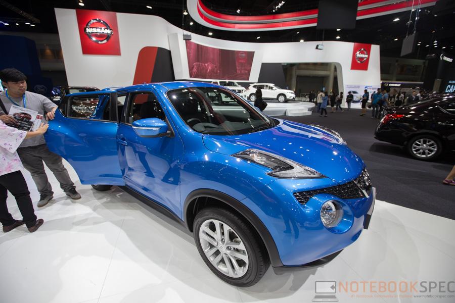 Motor Expo 2015-NBS-56
