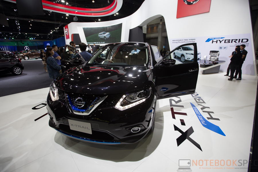 Motor Expo 2015-NBS-60