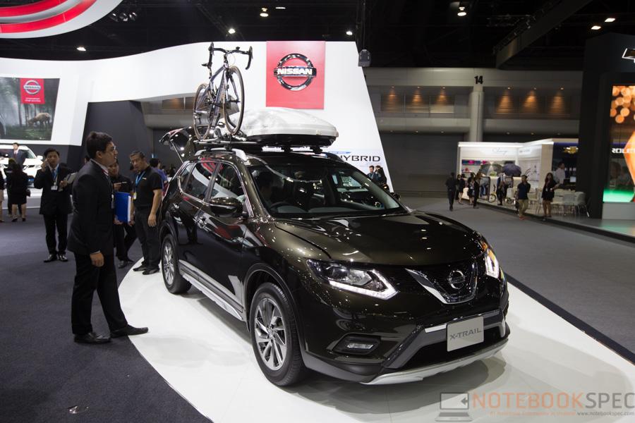 Motor Expo 2015-NBS-61