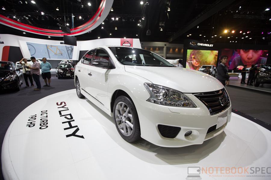 Motor Expo 2015-NBS-62
