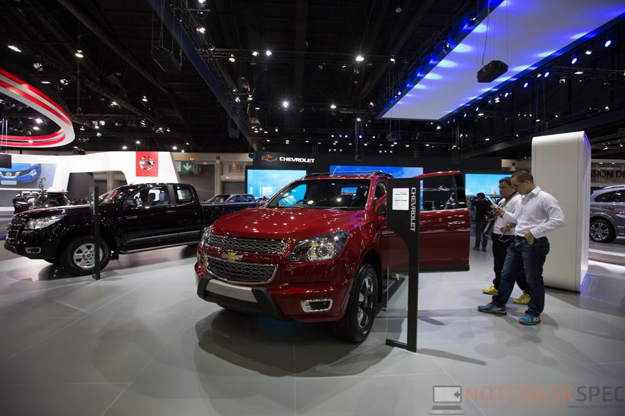 Motor Expo 2015-NBS-65