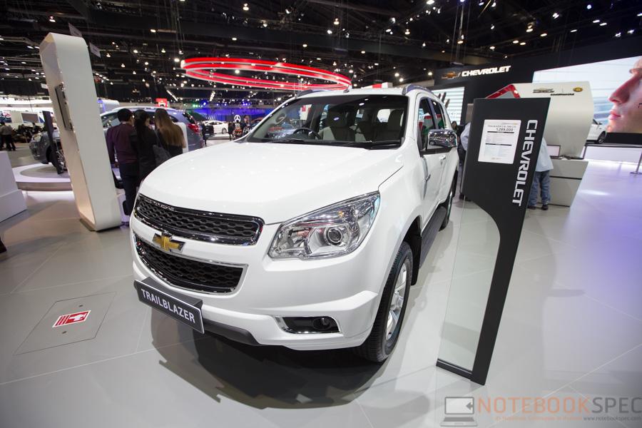 Motor Expo 2015-NBS-69