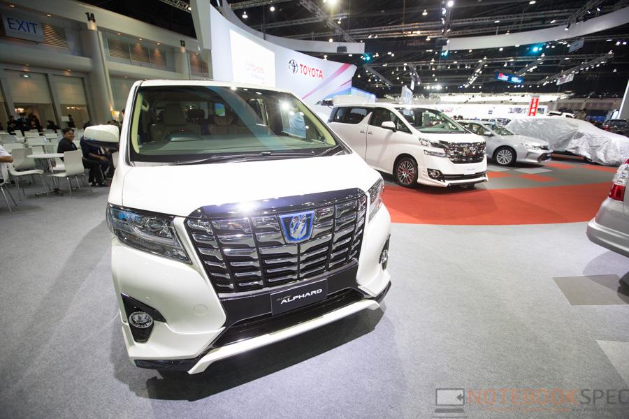 Motor Expo 2015-NBS-7