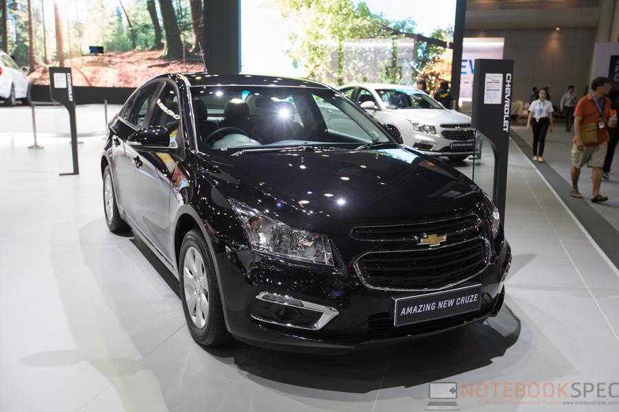 Motor Expo 2015-NBS-71
