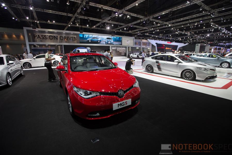 Motor Expo 2015-NBS-75