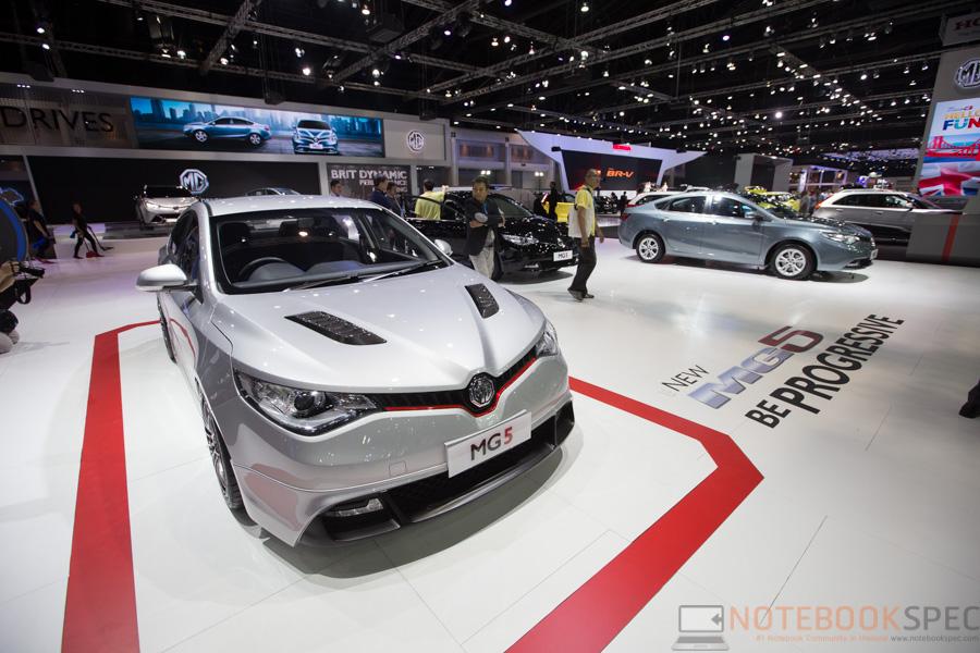 Motor Expo 2015-NBS-76