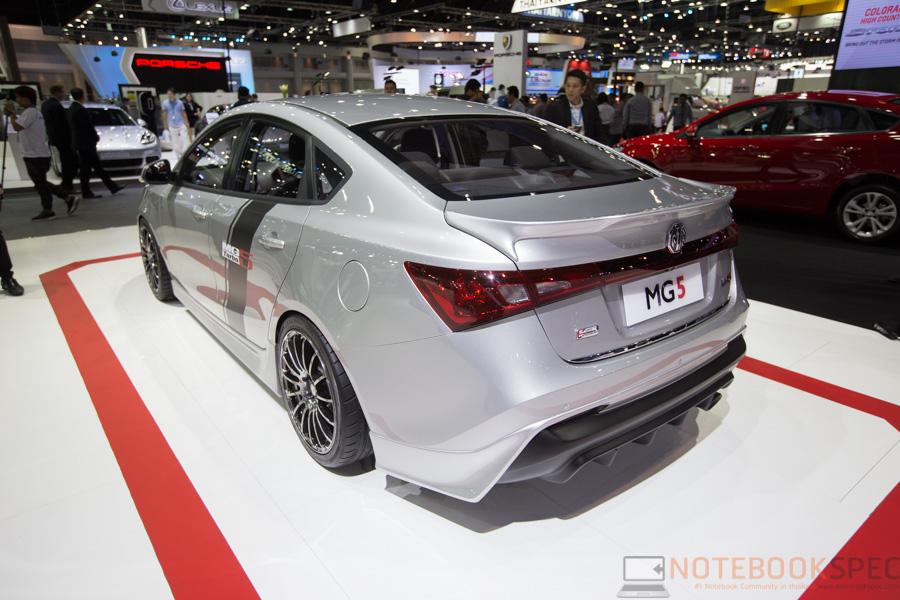 Motor Expo 2015-NBS-77