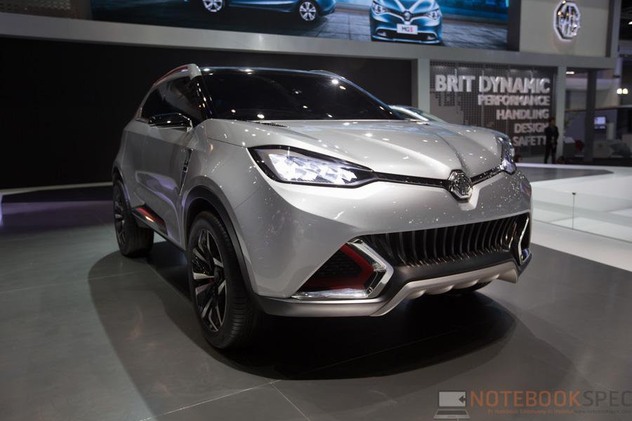 Motor Expo 2015-NBS-78