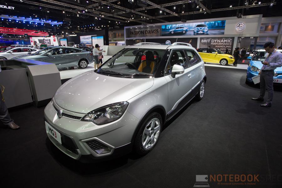 Motor Expo 2015-NBS-80