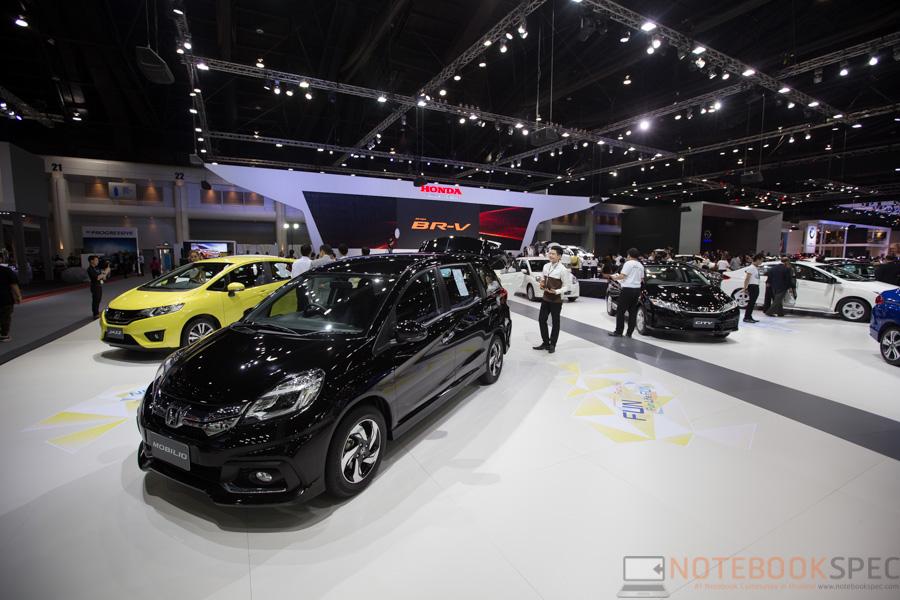 Motor Expo 2015-NBS-83