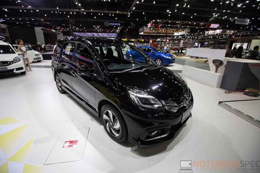 Motor Expo 2015-NBS-84