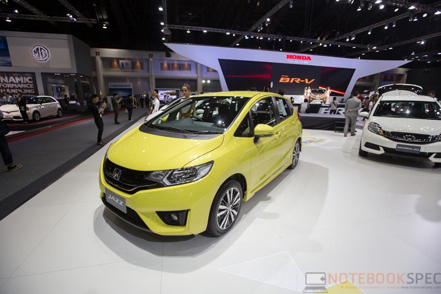 Motor Expo 2015-NBS-85