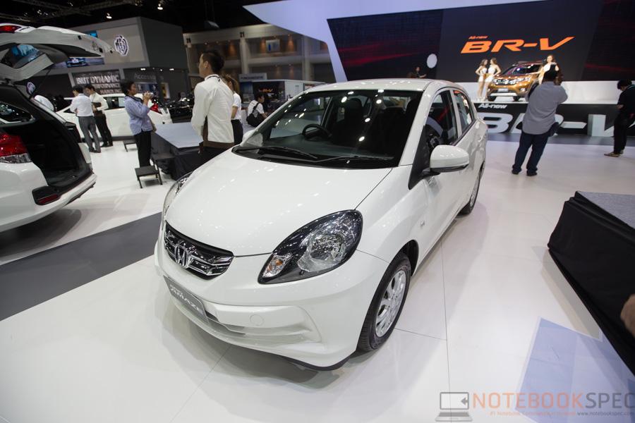 Motor Expo 2015-NBS-87